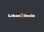 LeBonBitcoin
