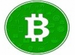 Bitcoin Everything | Your #1 B ...