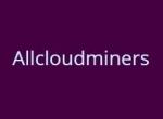 Allcloudminers