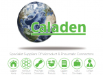 screenshot-www.caladen.com 2016-06-07 11-32-59