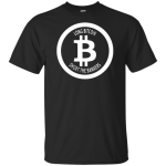 t-shirts-black-s-t-shirt-long-bitcoin-short-the-bankers-11296326025268_720x