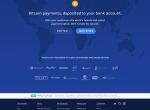 screenshot-bitpay.com 2016-06-06 01-41-30